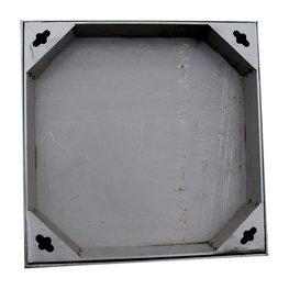 不锈钢井盖产品8